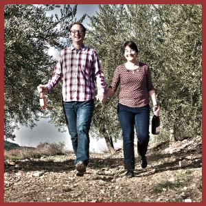 famille sabon de rocheville olivier